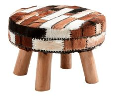 15 fantastiche immagini su sgabelli chairs design e home