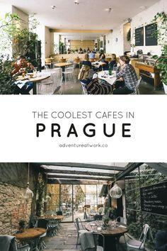 Drive In, Cathedral Cafe, Prague Astronomical Clock, John Lennon Wall, Prague Travel, Travel Europe, Budget Travel, Italy Travel, Prague Czech Republic