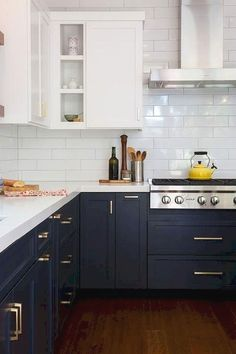Kitchen Cabinetry - CLICK THE PICTURE for Lots of Kitchen Ideas. 53425342 #cabinets #kitchendesign