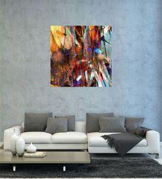 Gallerymak.com   Art of the Day - Günün Eseri   #contemporaryart #abstractart #soyut #çağdaşsanat #sanat #luxury #decoration #interiordesign #dekorasyon