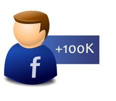 Facebook Uk, Facebook Likes, Twitter Followers, Followers Instagram, Social Networks, Social Media, Like Instagram, Fb Page, Facebook Marketing