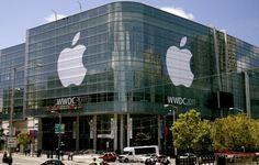 Rumor: iOS 6 será apresentado em junho