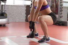 Este es el ejercicio que debes hacer para tener el mejor trasero