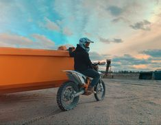 Motocross, Motorcycle, Vehicles, Dirt Biking, Motorcycles, Car, Dirt Bikes, Motorbikes, Choppers