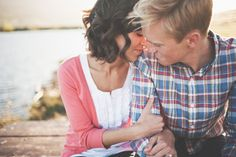 rustic-field-engagement-20