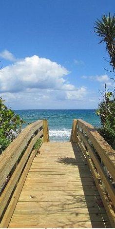 5 Palm Beach County Beaches