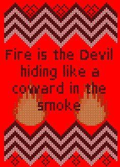 devil in the dollhouse pdf