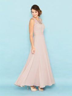 For Melissa's wedding??