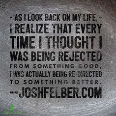 #motivation #success #entrepreneur #focus #claritycounts #MakingBank #value #quote #quotes #quoteoftheday  JoshFelber.com