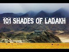101 Things to do in Leh Ladakh | Ladakh Travel Guide