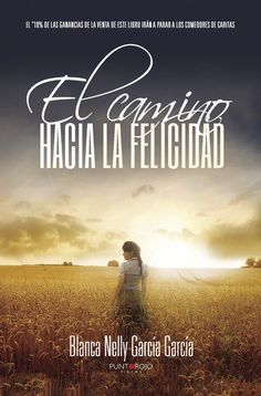 Publicar un libro o editar un libro gratis o autoeditado para poder proceder vender y distribuir a nivel mundial es el servicio ofrecido por Punto Rojo Libros, la editorial de autoedición de más volumen en España.