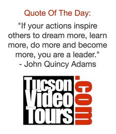 This Is Our Quote Of The Day Find Five Corners Real Estate On