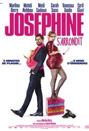 Joséphine s'arrondit streaming - http://streaming-series-films.com/josephine-sarrondit-streaming/