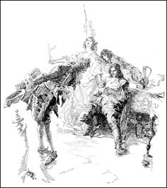 *Drawing With Pen and Ink* by Arthur L. Guptill Published by |