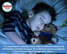 If your kids are not sleeping through the night, they might have insomnia. Here are some reasons for toddler insomnia & what to do about it Insomnia In Children, Insomnia Help, Insomnia Causes, Anxiety Causes, Children With Autism, Natural Remedies For Insomnia, Restless Leg Syndrome, Stress And Depression