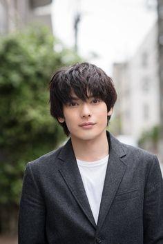 【ザテレビジョン芸能ニュース!】画像:崎山つばさ New Boyfriend, Stage Play, Touken Ranbu, Actors & Actresses, Japanese, Japanese Language