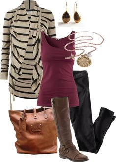 """Untitled #326"" by leiton13 on Polyvore"