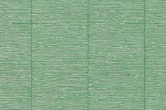Wallcovering_(Vesta) VERA14-1