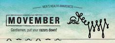 NOVEMBER designed by elevenzebras.gr