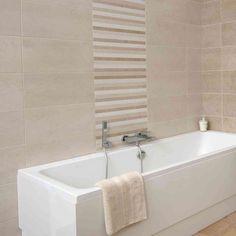 New Post beige bathroom wall tiles