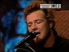 Stone Temple Pilots - MTV Live Unplugged 1993  - LIVE CONCERT FREE - George Anton -  Watch Free Full Movies Online: SUBSCRIBE to Anton Pictures Movie Channel: http://www.youtube.com/playlist?list=PLF435D6FFBD0302B3  Keep scrolling and REPIN your favorite film to watch later from BOARD: http://pinterest.com/antonpictures/watch-full-movies-for-free/