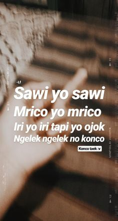 Bad Quotes, Tumblr Quotes, Text Quotes, Sarcastic Quotes, Jokes Quotes, Poetry Quotes, Daily Quotes, Funny Quotes, Life Quotes
