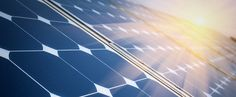 This New Type of Solar Cell May Revolutionize the Renewable Energy Market
