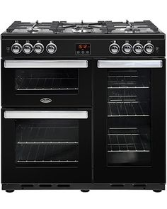 14 best range cookers images on pinterest gas hobs grill gas and oven rh pinterest com