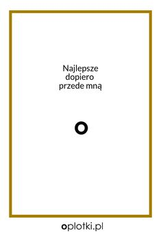 Co robię, kiedy nie mam siły… Motivational Words, New Me, Daily Quotes, Quotations, Coaching, Self, Thoughts, Life, Inspiration