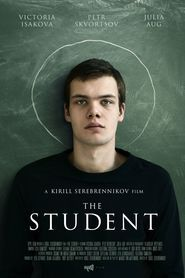 The Student 2016 Watch Online Free Stream