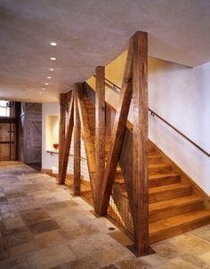 Best 46 Best Prefab Homes Modular Homes We Built In Michigan 640 x 480