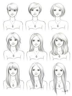 comment-coiffer-cheveux.jpg (420×564)