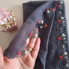 Kurti Patterns, Lace Patterns, Baby Knitting Patterns, Dupatta Setting, Needle Tatting Patterns, Pakistani Fashion Party Wear, Moda Emo, Stylish Dresses For Girls, Needle Lace