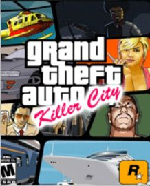 GTA Killer City Free Download          GTA Killer City Having just made it back onto the streets of Liberty City after a long stretch in ...