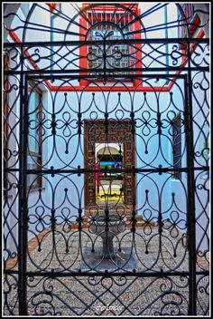Casa  del  Poeta  Luis  de  Góngora. Siglo XVII. Dedicada  a  **Luisa  Gila  Merino**. House of the poet Luis de Góngora.