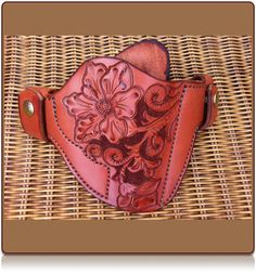 78 best concealed carry for women images conceal carry concealed