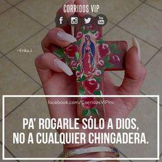 No a cualquiera.! ____________________ #teamcorridosvip #corridosvip #corridosybanda #corridos #quotes #regionalmexicano #frasesvip #promotion #promo #corridosgram
