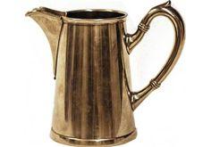 Magas kávéházi kiöntő Provence, Antiques, Antiquities, Antique, Old Stuff, Aix En Provence