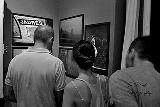 Black and whote photos Black White Photos, Black And White, White Photography, Black N White, Black White