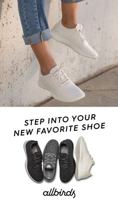 5a10c9da1c44be 3225 best Love shoes ❤ ❤ ❤ images on Pinterest in 2019 ...