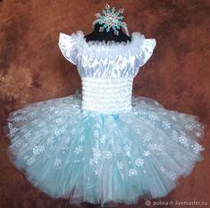 Super Ideas For Dress Princess Diy Tutus Tutu Costumes, Carnival Costumes, Trendy Dresses, Girls Dresses, Diy Tutu, Inka, Princess Tutu, Diy Dress, Designer Dresses