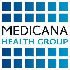 Medicana Health Group investerar 10 MEUR i cancerbehandlingsutrustning från Elekta - http://it-halsa.se/mindful-in-may/