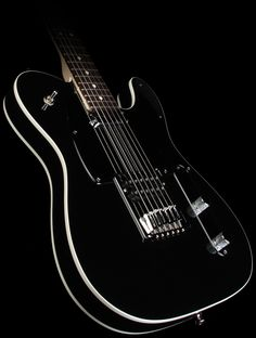 Fender Telecaster John 5 Signature Custom Shop