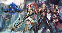 https://www.durmaplay.com/News/legend-online-tarayici-oyunlarina-yepyeni-soluk Legend Online Tarayıcı Oyunlarına Yepyeni Soluk Getiriyor