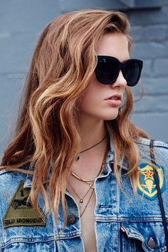Quay X Amanda Steele Envy Sunglasses - Urban Outfitters