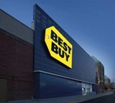 Best Buy and the birth of customer centricity
