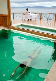 426 Best Best Luxury Hotel Pools Images Hotel Pool Luxury Hotels