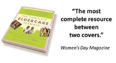 Who Will Take Care Of Me When I'm Old? Women's Day Magazine, Aging Parents, Elderly Care, Take Care Of Me, Health, Health Care, Salud