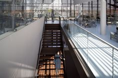 Kaap Skil, Maritime and Beachcombers' Museum Wins Daylight Award 2012 (4)