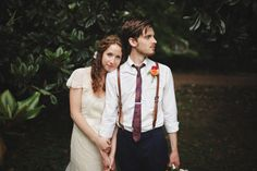 Grace+Eric // married.in.Nashville Love is a Big Deal Photography